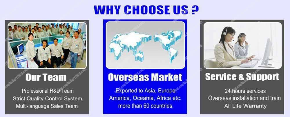 Why-Choose-Romiter-Group