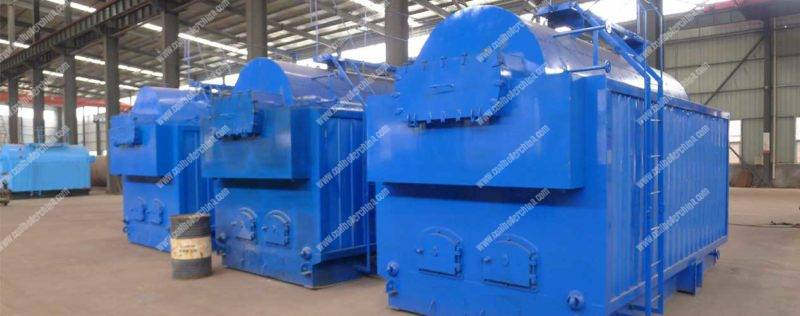 banner01-DZH-Moving-Grate-Coal-Fired-Steam-Boilers (2)