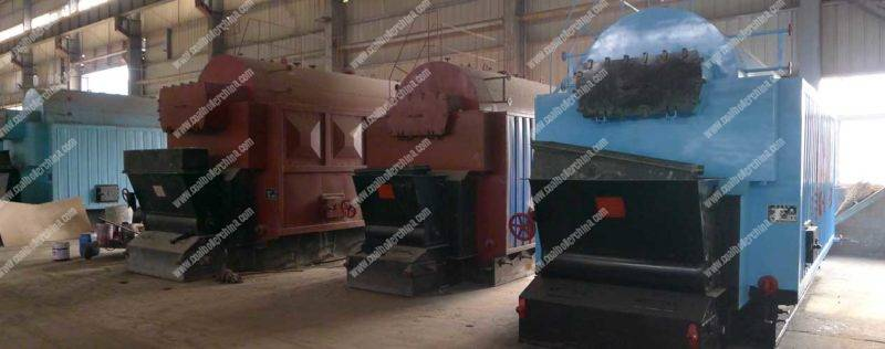banner02-DZL-Chain-Grate-Coal-Fired-Steam-Boilers (2)