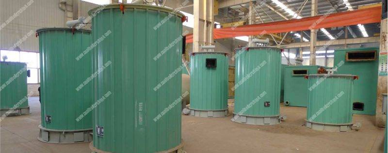 banner03-YGL-Coal-Fired-Thermal-Oil-Boilers (2)