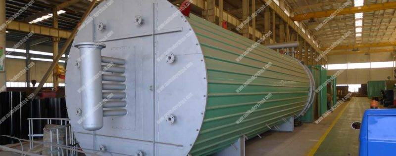 banner04-RYL-Coal-Fired-Molten-Salt-Heaters