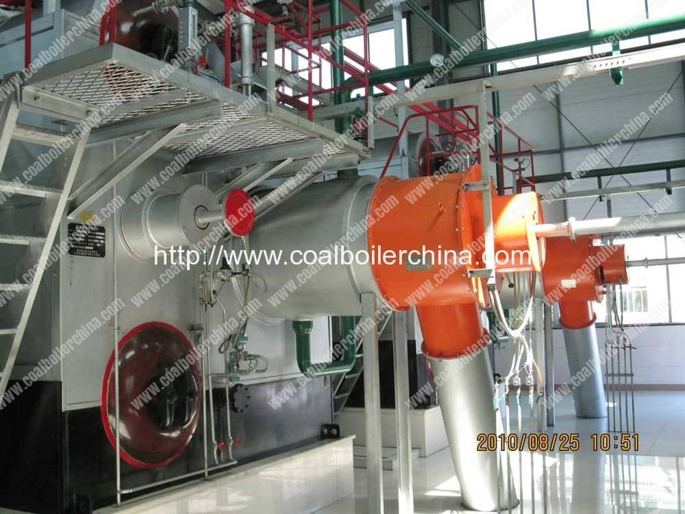 pulverized-coal-fired-steam-boilers-coal-powder-fired-steam-boilers